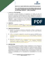 CARABOBO PRELIMINAR 239 29-12-10 REVISADO