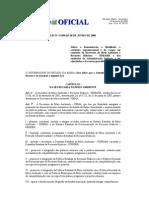 Lei-11050.pdf