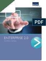 bvdw_leitfaden_enterprise_social_software.pdf