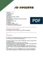 Otro Libro de Palo Monte - Desconocido.doc