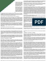 64273195-Pub-Corp-Super-Digest.doc