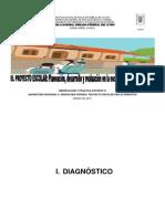 EL PROYECTO ESCOLAR.docx
