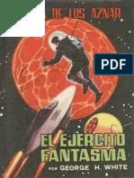 (Aznar 41) El Ejercito Fantasma - Pascual Enguidanos Usach.epub