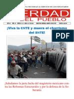 REVISTA LA VERDAD DEL PUEBLO NéM 55 MAYO 2013.docx