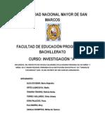 Tesis Proyecto de Escuelas Saludables (1)