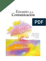 El encanto de la comunicación-libro
