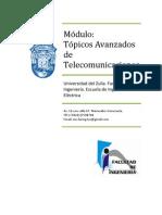 Topicos_avanzados_telecomunicaciones_1