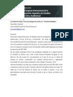 """Gaviotas blindadas"".pdf"