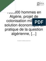 Hommes en algerie - 100 000.pdf