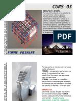 Curs 05 Teoria Arhitecturii Ta02