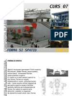 Curs 07 Teoria Arhitecturii Ta02