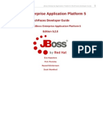 JBoss Enterprise Application Platform-5-RichFaces Developer Guide-En-US