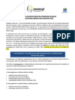Guia Adjudicatarios Convocatoria Abierta Becas 2012
