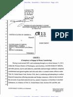 Glenn Sheck indictment.pdf