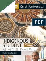 Indigenous Scholars