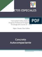 CONCRETOS ESPECIALES-1