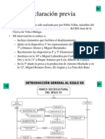 literaturaespac3b1oladelsigloxx