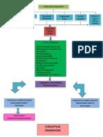 Conceptusl Framework Revised