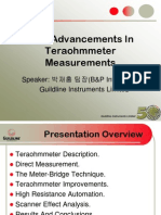 2-8 ¹ÚÀçÈ«_TeraOhm_Bridge-Meter_Measurements)