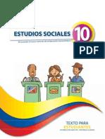 Sociales_10