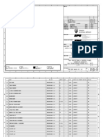 S_02_11RT1_KT02.pdf