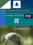 Introduccion-Kinesiologia