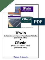 IFwin