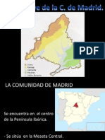relievecomunidaddemadrid-130217114815-phpapp02