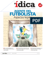 juridica463.pdf