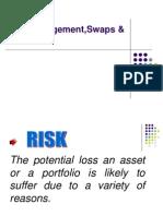 Lec Bank Risks