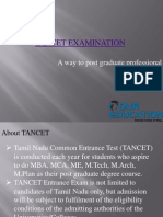 Tancet Book For Eee Pdf