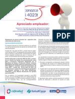 090412_decreto_4023