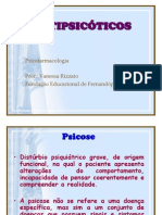 8Antipsicóticos.ppt