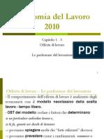 1_3 Le preferenze_.pdf