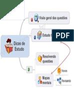 dica_de_estudo.pdf