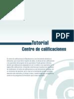 T CentroCalificaciones1 HQ