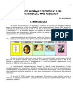_72_Deficiente_auditivo_e_decreto_5296.pdf