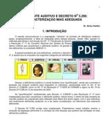 _72_Deficiente_auditivo_e_decreto_5296.pdf