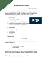 impr meto.pdf