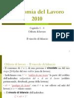 1_4 Il vincolo di bilancio_.pdf