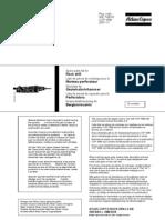 9853 6202 50l Spare Parts List COP 1838 E-Version