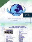 NOBLE Bahrain for Grp Site (1)