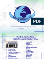 NOBLE Bahrain for Grp Site (1)