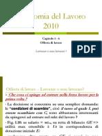 1_6 Lavorare o non lavorare_.pdf
