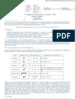 (Ebook - Ita - Esoter) Appunti Di Armonia N° 12 - Accordi, Scale, Gradi E Tonalità