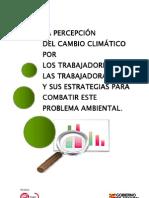 ESTUDIO ENCUESTA Cclimatico_completo
