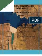 MONITOREO E INSTRUMENTACIÓN GEOTÉCNICA EN LA CONSTRUCCIÓN DE PRESAS(PDF)