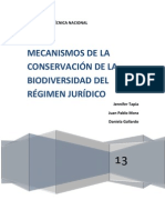 mecanismos_biodiversidad