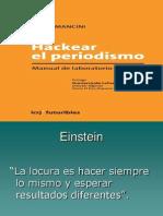 hackearelperiodismo3b-120603223232-phpapp02