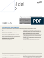 DV150F_Spanish (3).pdf